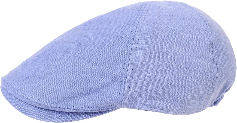 WIM Sombreros Gorras Boinas Bombines Simple Newsboy Hat Flat Cap SL3026