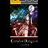 Camelot Dungeon: An Arthurian LitRPG (Camelot LitRPG Book 2)