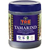 TRS - Tamarind concentrated paste 400g