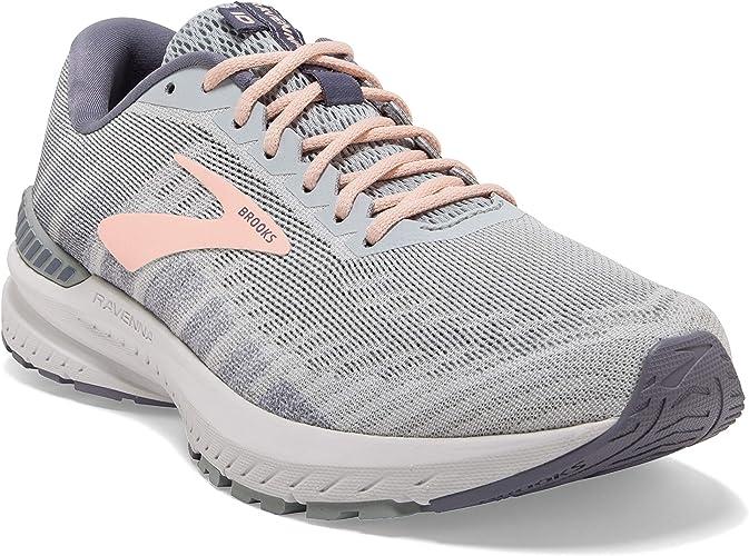 Brooks Ravenna 10, Zapatillas de Running para Mujer: Amazon.es: Deportes y aire libre