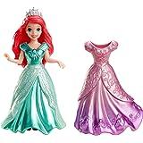 Disney Princess MagiClip Fashions: Ariel Sparkle