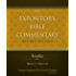 Exodus (The Expositor's Bible Commentary)