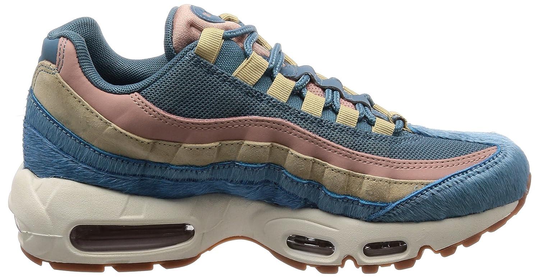 Nike - Wmns Air Max 95 95 95 LX - AA 1103 002 16918d