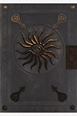Dragon Age II Collector's Edition: The Complete Official Guide Hardcover