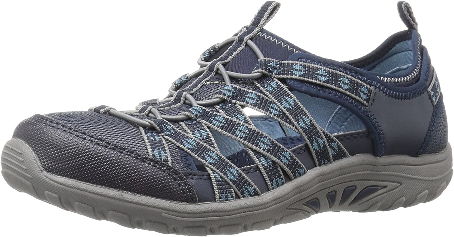 llegar Húmedo Adaptar  Skechers Womens Reggae Fest - Dory Fashion Sneaker: Amazon.ca: Shoes &  Handbags