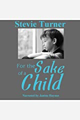 For the Sake of a Child Audible Audiobook