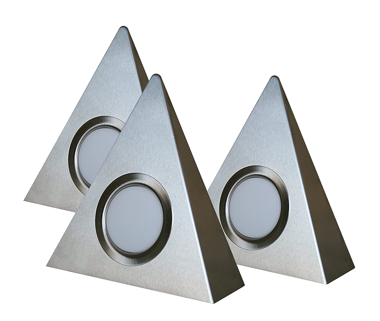 Rolux LED Dreieckleuchten