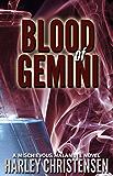 Blood of Gemini (Mischievous Malamute Mystery Series Book 3)