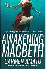 Awakening Macbeth Kindle Edition