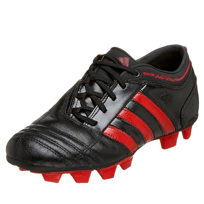 507823975 Adidas Women s adiNOVA TRX FG Soccer Cleat