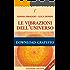 Le vibrazioni dell'Universo (Stazione Celeste eBook)