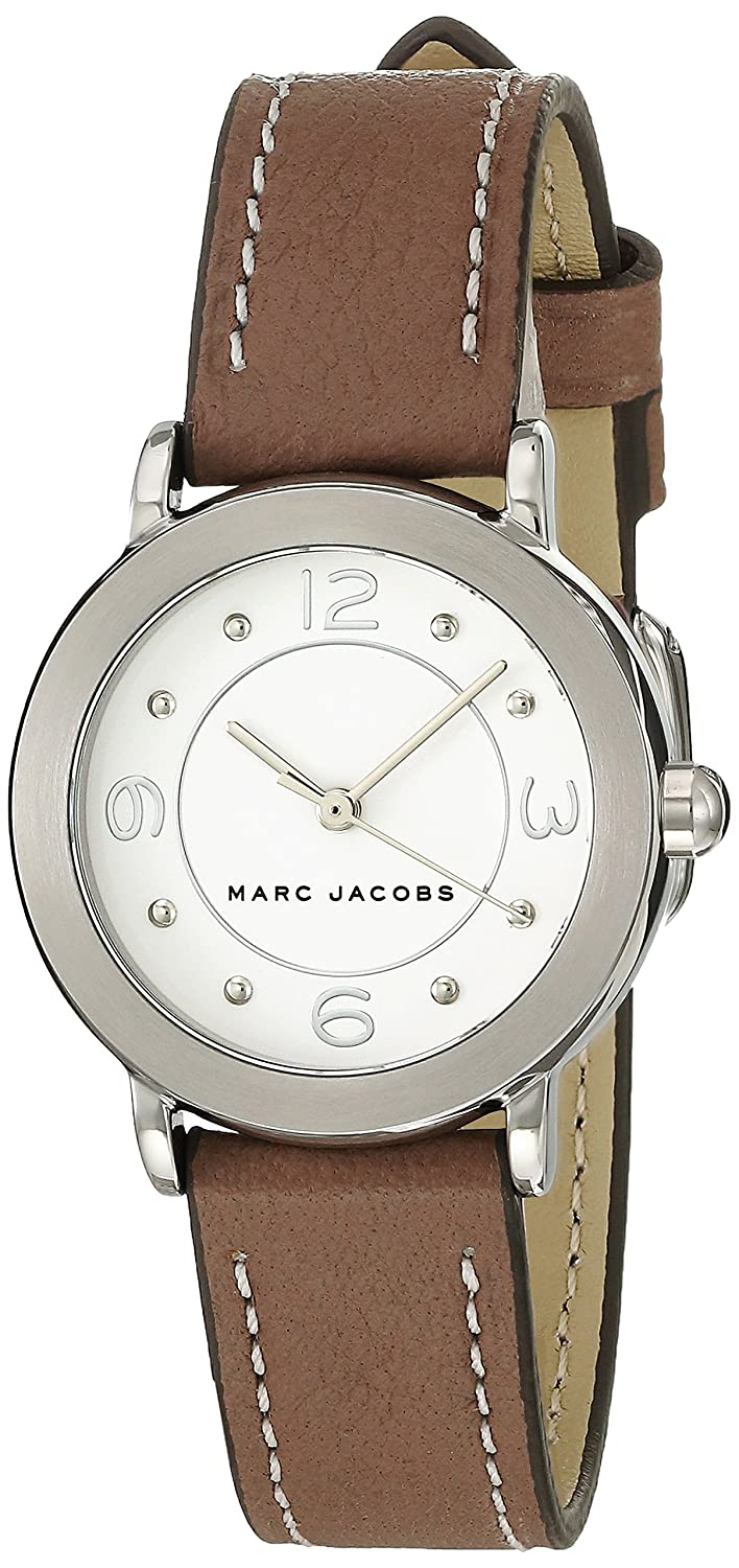 Marc by Marc Jacobs Womens Riley – MJ1468