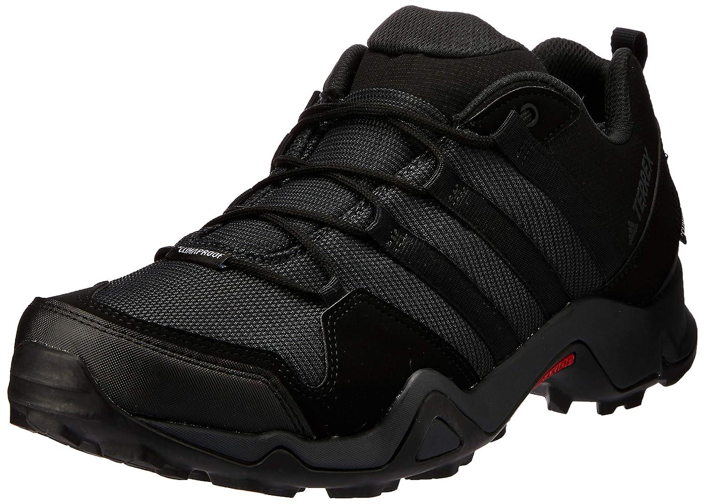 TALLA 42 EU. adidas Terrex Ax2 CP, Zapatillas de Running para Asfalto para Hombre