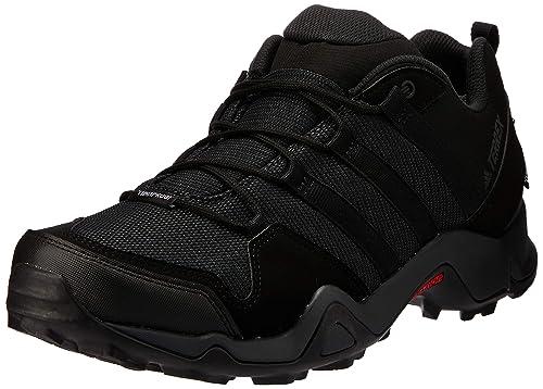 official photos 5b3ed f6639 adidas Men s s Terrex Ax2 Cp Cross Trainers Core Black Carbon ...