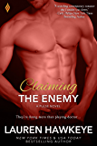 Claiming the Enemy (The Pulse Series)
