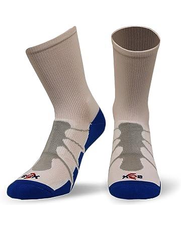 f08a07b4d Sox Performance Sport Plantar Fasciitis Crew Arch Compression Socks