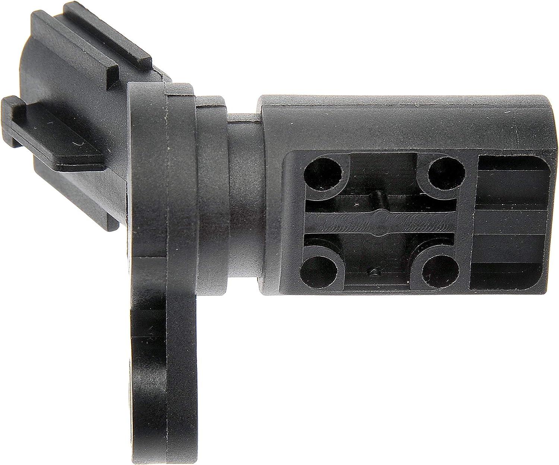 Dorman 907-797 Engine Crankshaft Position Sensor for Select Nissan Models