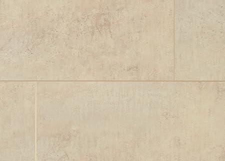 Visiogrande Campino Bianco 23854 Laminate Floor Tiles Amazon