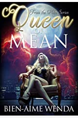 Queen of  Mean (The Koko Series Book 6) Kindle Edition