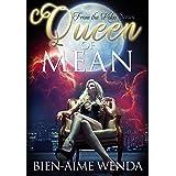 Queen of Mean (The Koko Series Book 6)