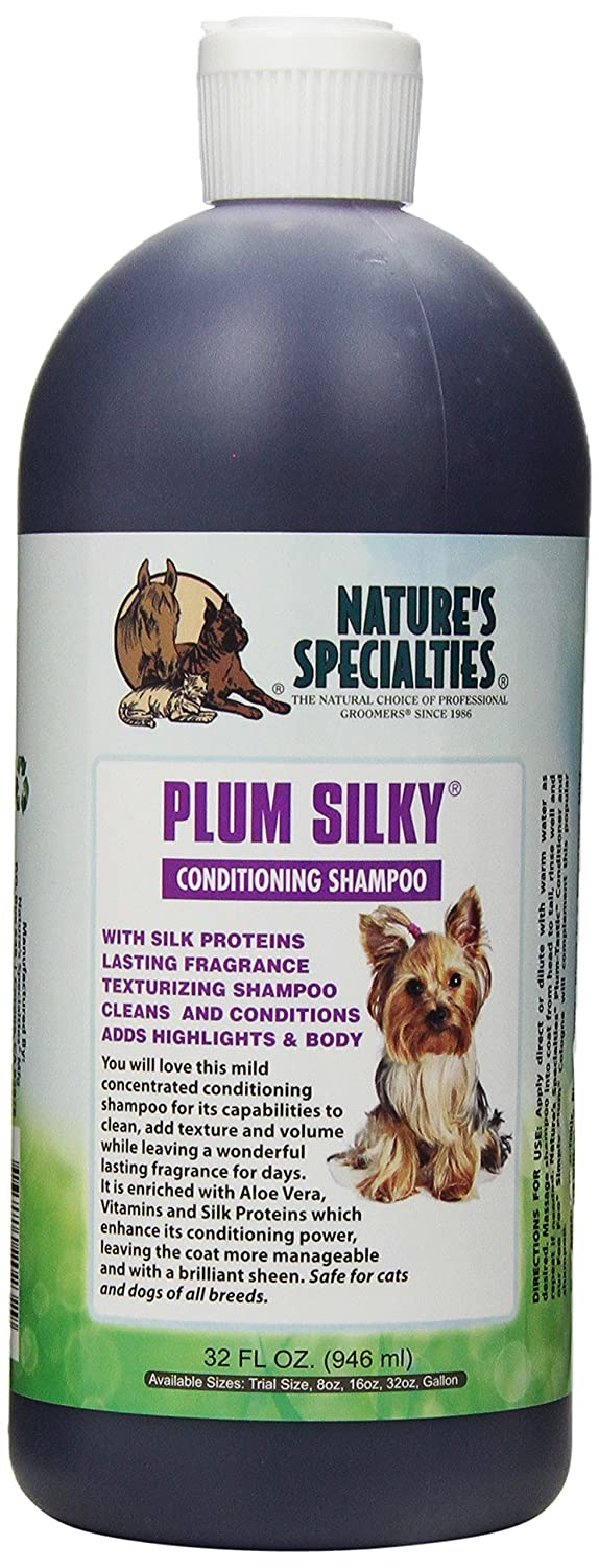Glucosamine for Dogs Advanced Joint & Hip Supplement