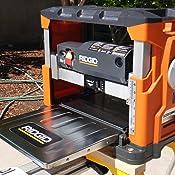 Dewalt Dw7231 Miter Saw Workstation Tool Mounting Brackets