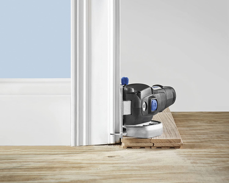 Dremel US600-01 Ultra-Saw 4-Inch Wood Flush Cut Wheel - - Amazon.com