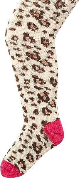 cheetah baby pants Cheetah leggings Grow with me stretchy newborn girl leggings for 0-5 months baby girl harem pants