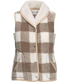 Choose SZ//Color Woolrich Women/'s Glacier View Fleece Poncho