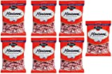 Fazer Marianne Chocolate Filled Mint Candies 7.76oz (220g) SET OF 7