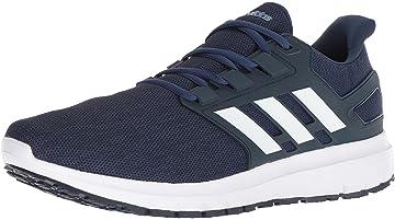 hot sale online d1796 11fc3 adidas Mens Energy Cloud 2 Running Shoe