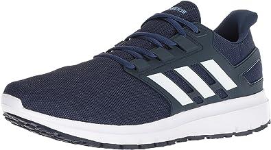 Adidas Hombres Calzado Atlético, Talla: Adidas: Amazon.es: Zapatos y complementos