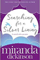 Searching for a Silver Lining Kindle Edition