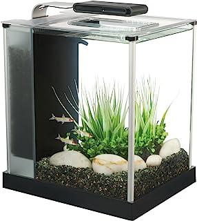Fluval Spec III Aquarium