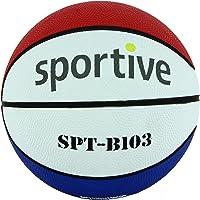 Sportive Mix Basketbol Topu SPT-B103