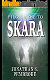 Pilgrimage to Skara