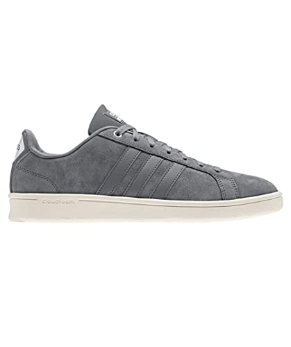 adidas cloudfoam advantage amazon