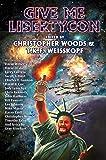 Give Me LibertyCon
