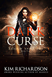 Dark Curse (Shadow and Light Book 5)