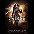 Dark Curse (Shadow and Light Book 5)