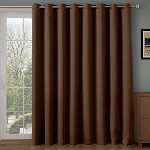 Sliding Patio Door Blinds Amazon