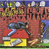 DOGGYSTYLE, SNOOP DOGGY DOGG 1 - Compact Disc
