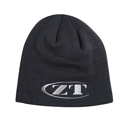 77fd3fdbac7 Image Unavailable. Image not available for. Color  Zero Tolerance Beanie ...