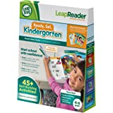 LeapFrog LeapReader Read and Write Activity Set