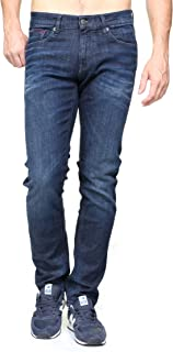 Tommy Hilfiger -  Jeans - Uomo