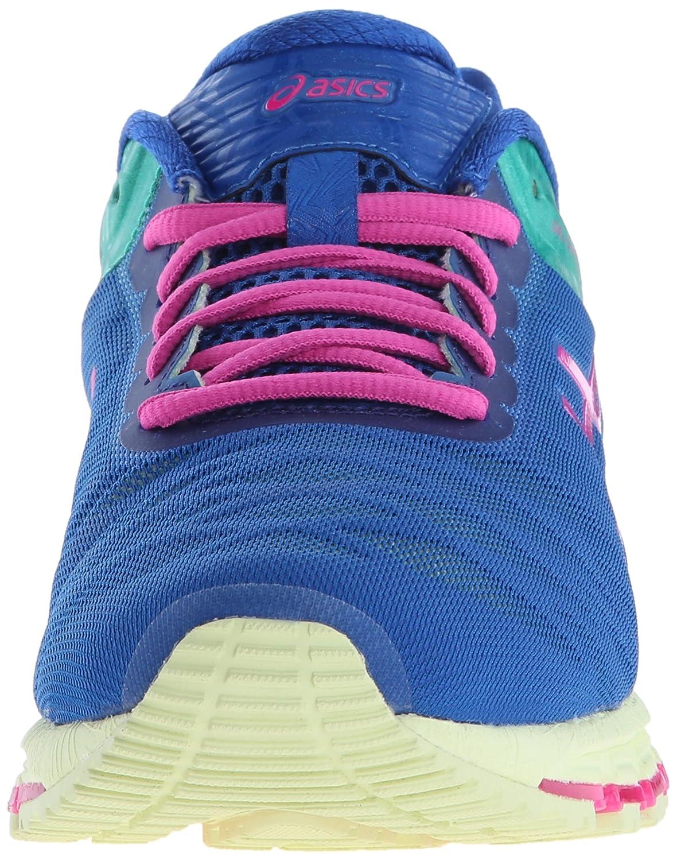 Zapato deportivo Pavé ASICS Gel Pavé Quantum 180 para mujer mujer 180 180 Snorkle 80bfdc5 - wisespend.website