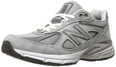 new style 2dadf b0cd1 Image Unavailable. Image not available for. Color  New Balance Women s ...