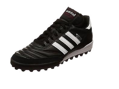 adidas Mundial Team, Unisex Adults' Football Boots: Amazon