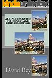 All-Access Guide to Disneyland Paris Resort 2016