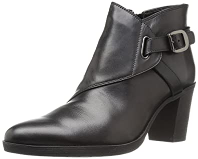 Women's Saddle up Ankle Boot